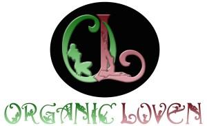 Organic Loven