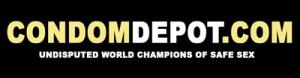 condom-depot-link-logo