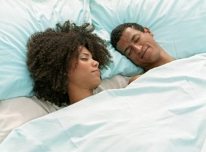 Here are a few things every guy should be aware of in bed.