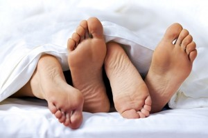 Here are a few ways to boost your sex drive.