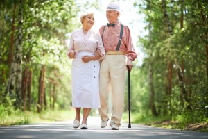 Here are a few ways to have a happy retirement.