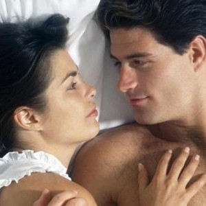 Here are a few ways you can boost your sex life.