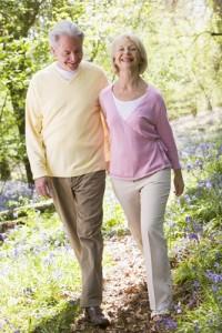 Statins may help improve erectile function in older men.